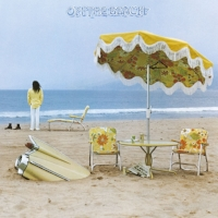 neil-young-on-the-beach-album