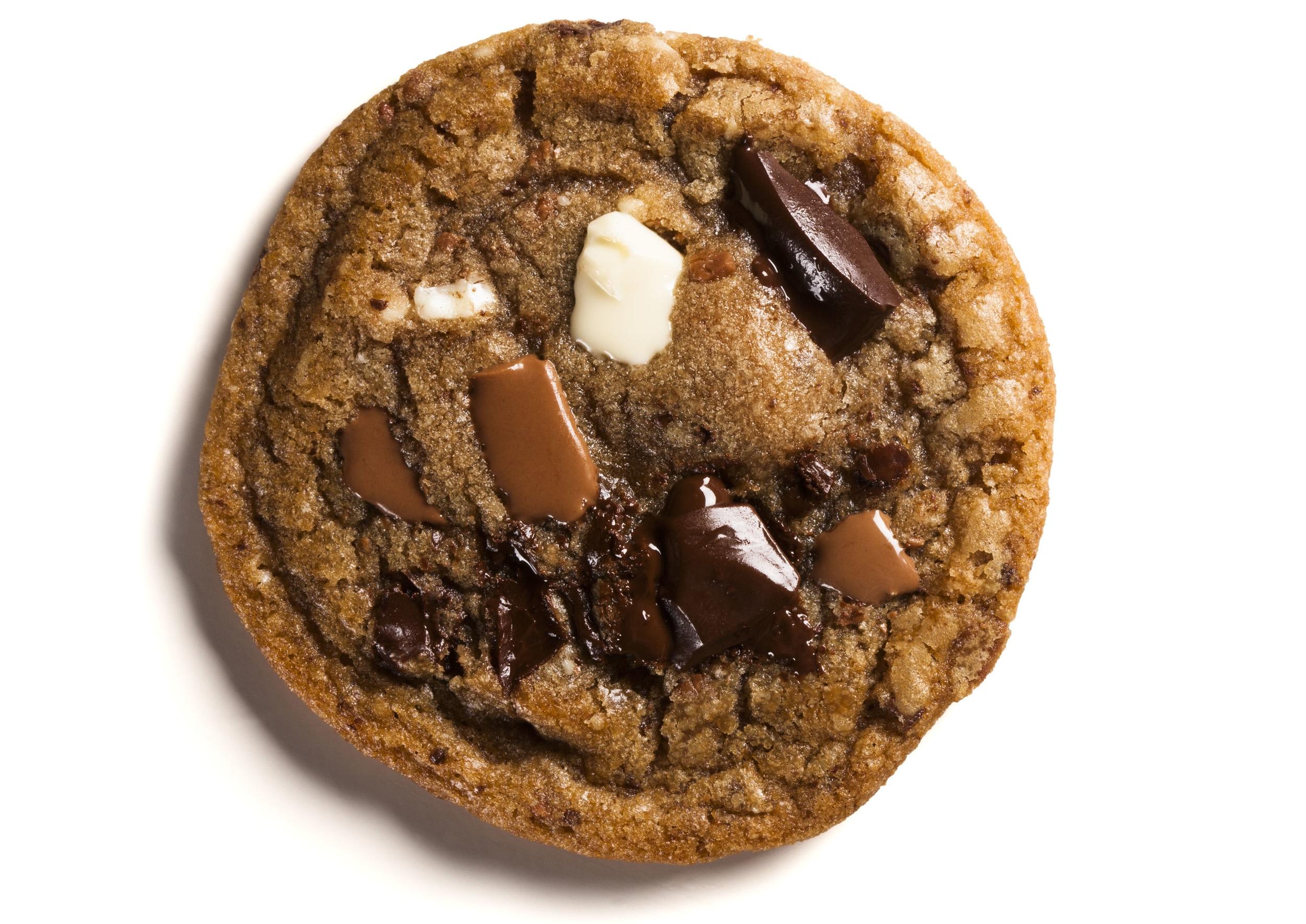 menage-a-trois-cookie