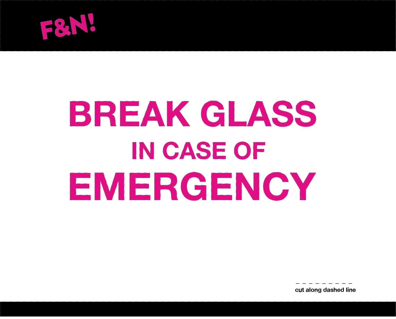 felix-n-norton break glass template