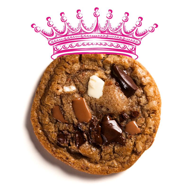 cookies-are-king-felix-and-norton
