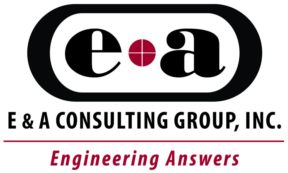 E & A Consulting Group, Inc. Logo.jpg