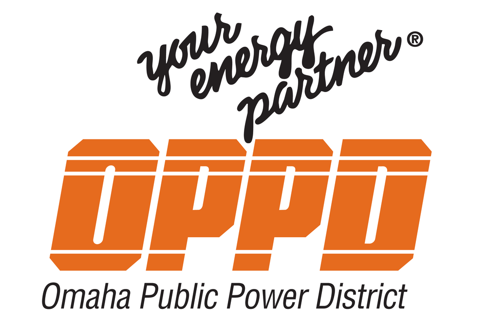 Omaha Public Power District Logo.png
