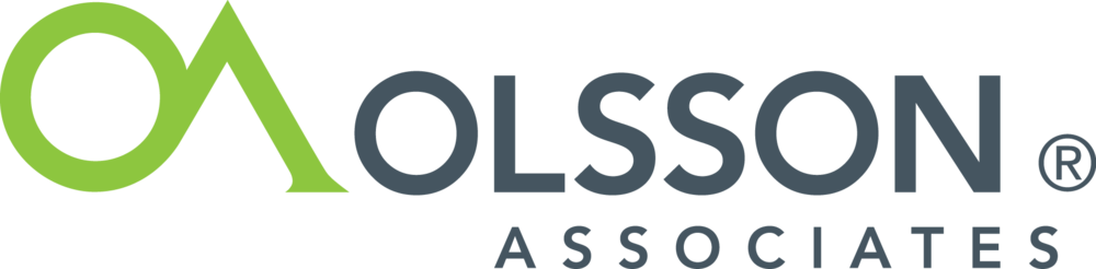 Olsson Associates Logo 1.png