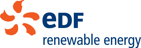 EDF Renewable Energy Logo.png
