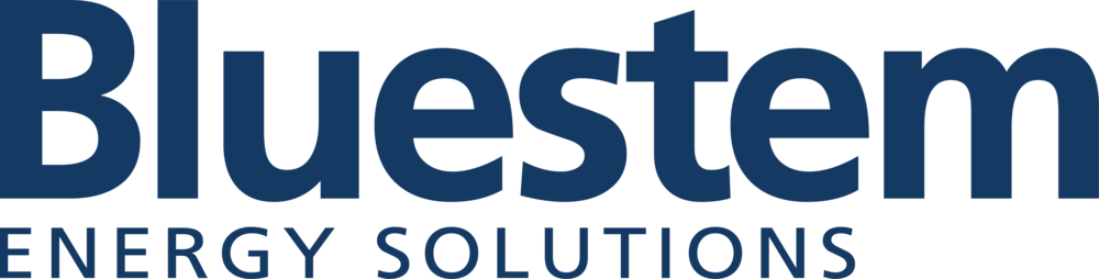 Bluestem Energy Solutions Logo.png