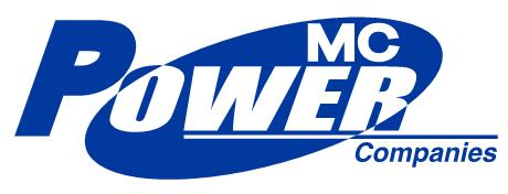 MC Power Logo.jpg