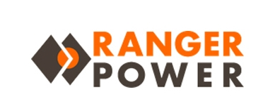 Ranger Power Logo.png