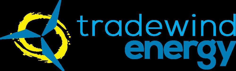 Tradewind 2018.png