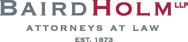 Baird Holm Logo.png