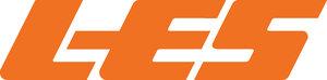 2018 LES Logo.jpg