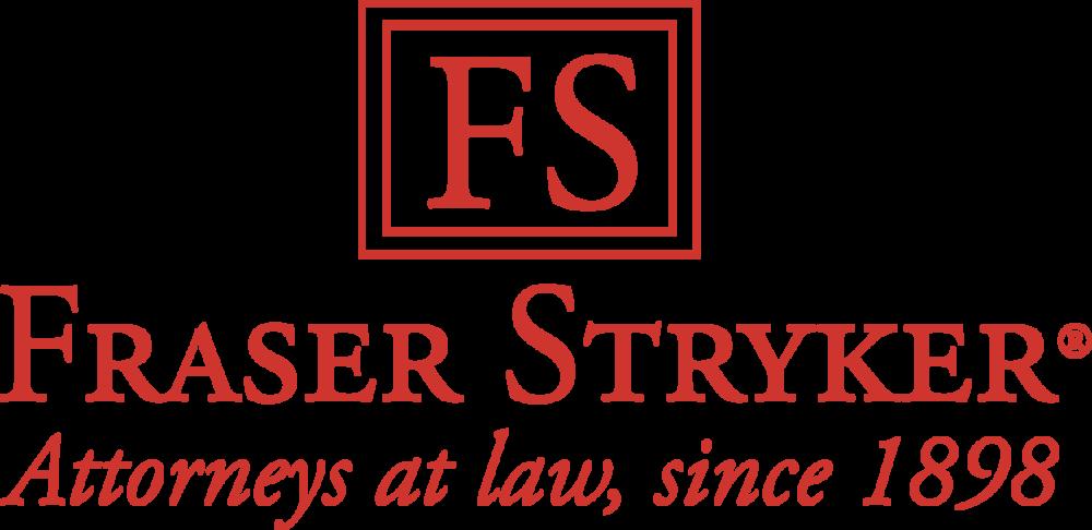 Fraser Stryker Logo.png