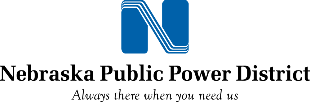 Nebraska Public Power District Logo.png