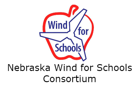2018 Wind for Schools Logo.png