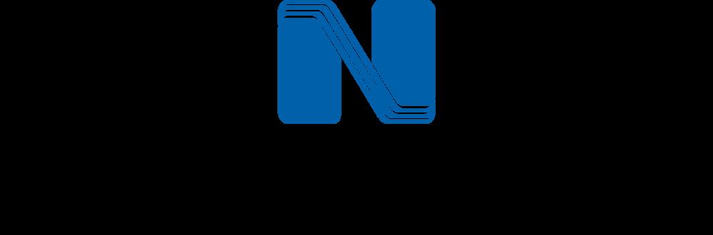 2018 Nebraska Public Power District Logo.png
