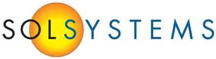 2018 Sol Systems Logo.jpg