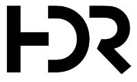 2018 HDR, Inc. Logo.jpg