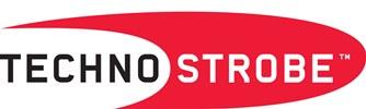 2018 Technostrobe Logo.jpg