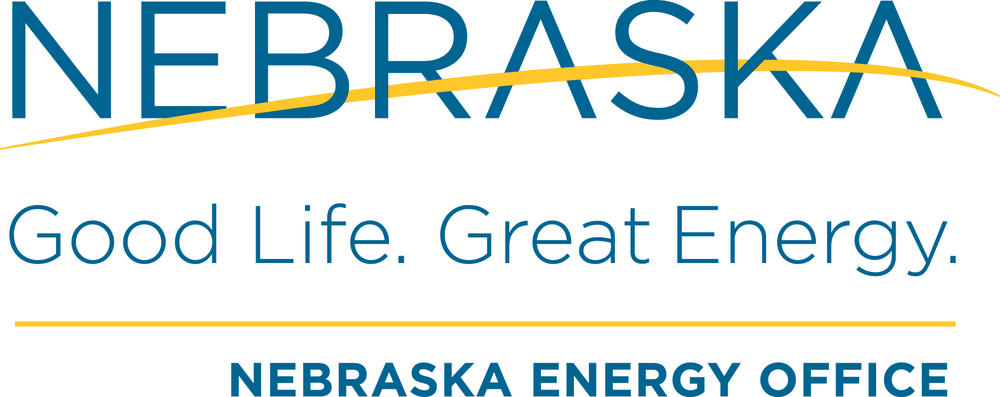 2018 Nebraska Energy Office Logo.jpg