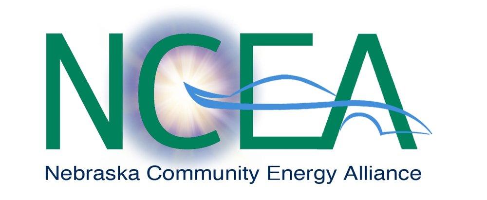 2018 NCEA Logo.jpg