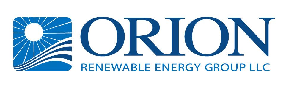 Orion Renewable Energy Group Logo.jpg