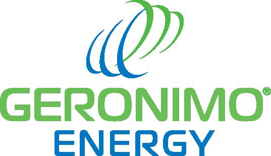 Geronimo Energy Logo.png