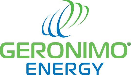 Geronimo Energy Logo.png