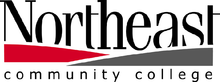 Northeast Community College  Logo.jpg