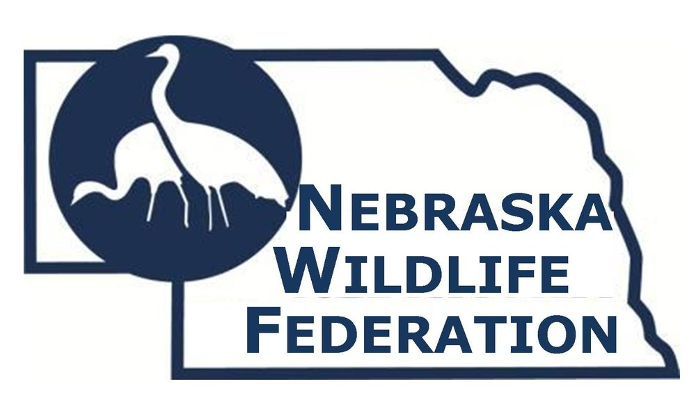 Nebraska Wildlife Federation Logo.jpg