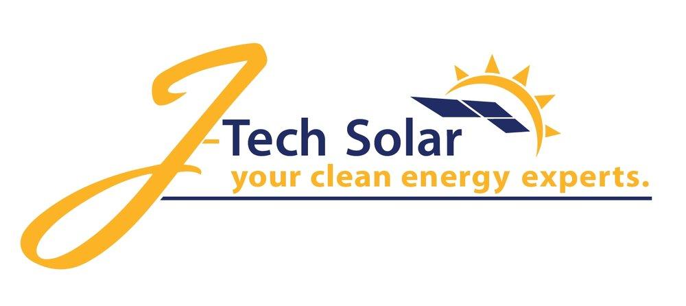 J-Tech Solar Logo.jpg