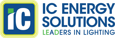 2018 IC Energy Logo.jpg