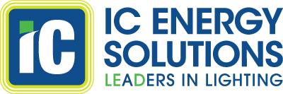 2018 IC Energy Logo.jpg