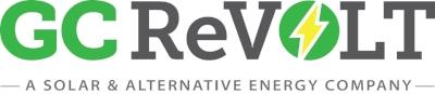 2018 GC ReVOLT Logo.jpg