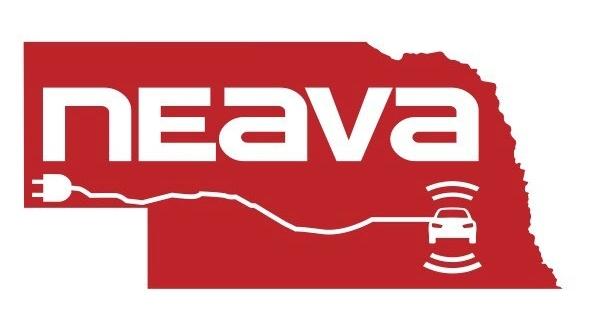 2018 NEAVA Logo.jpg