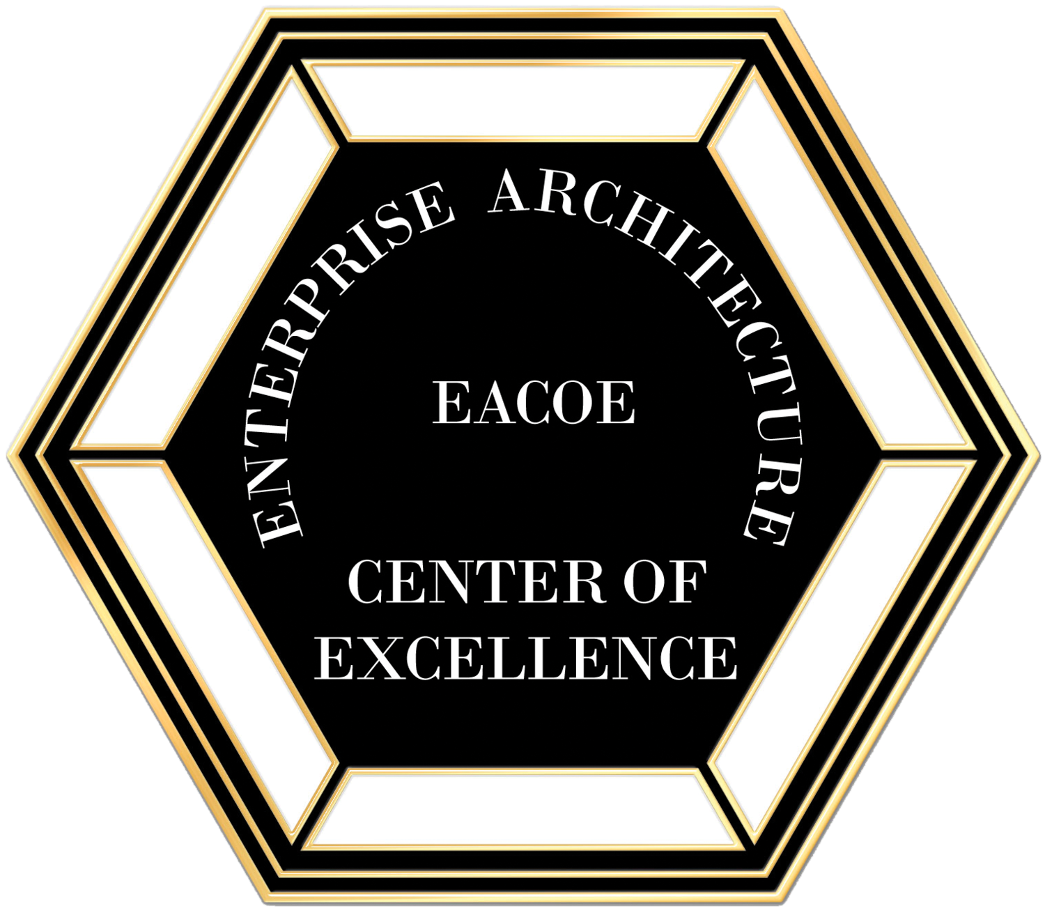 Enterprise Architecture Center of Excellence