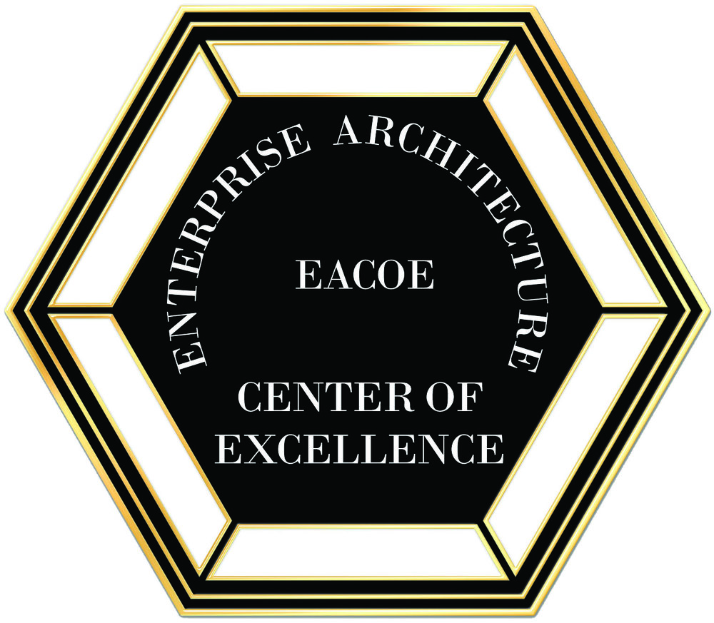 Enterprise Architect Fellow certification | EACOE