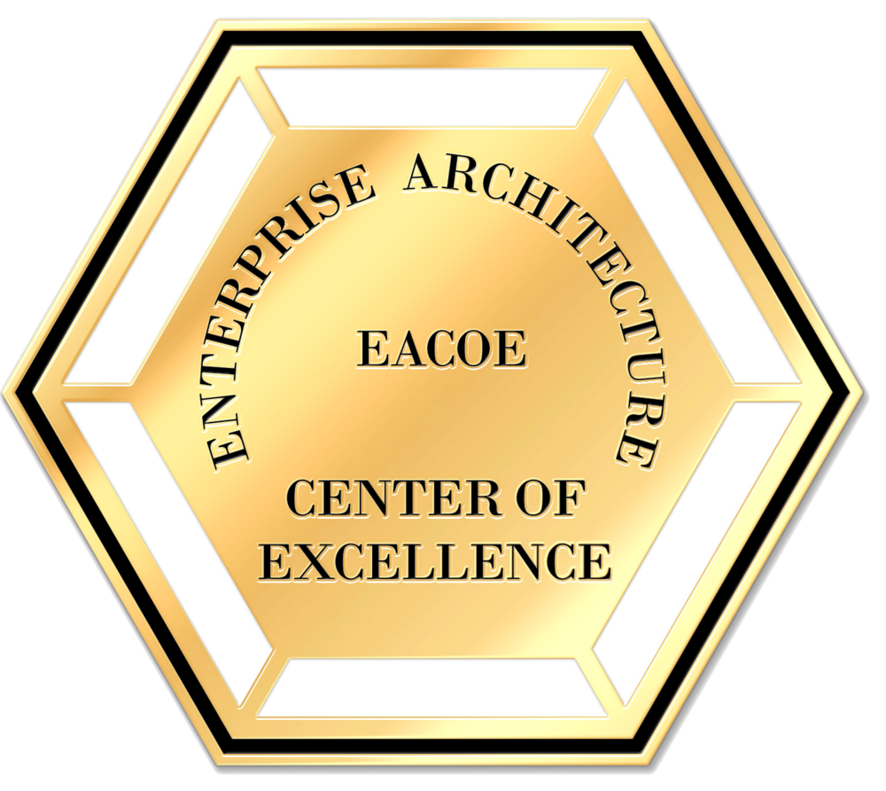 Senior Enterprise Architect certification | EACOE