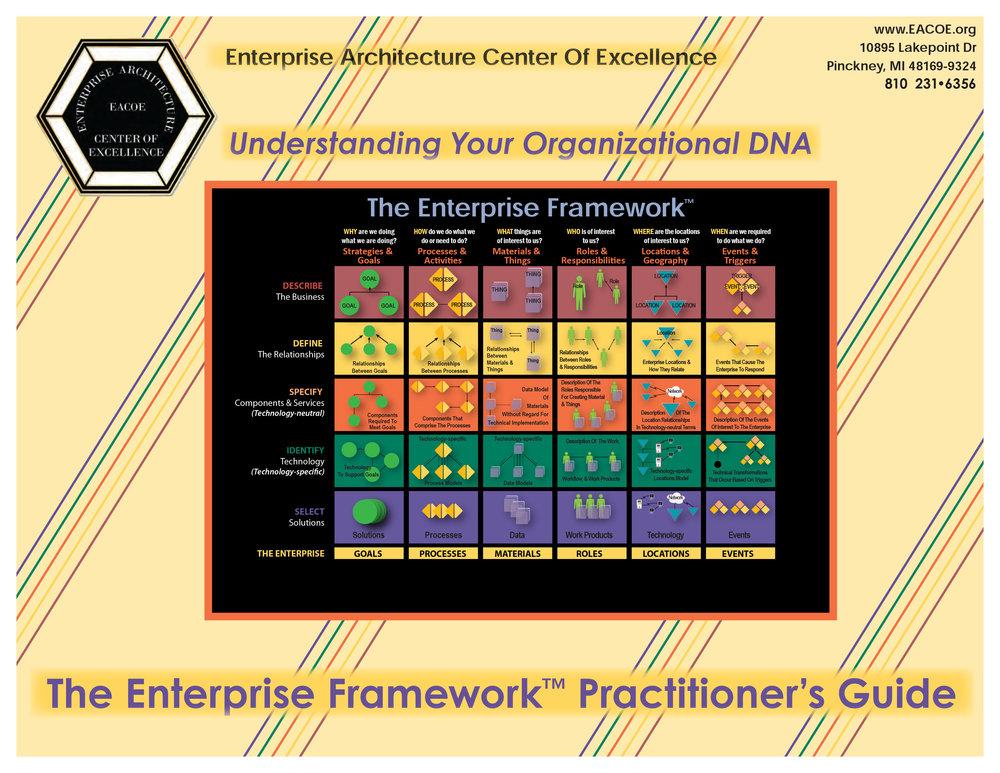 Framework Workbook.jpg
