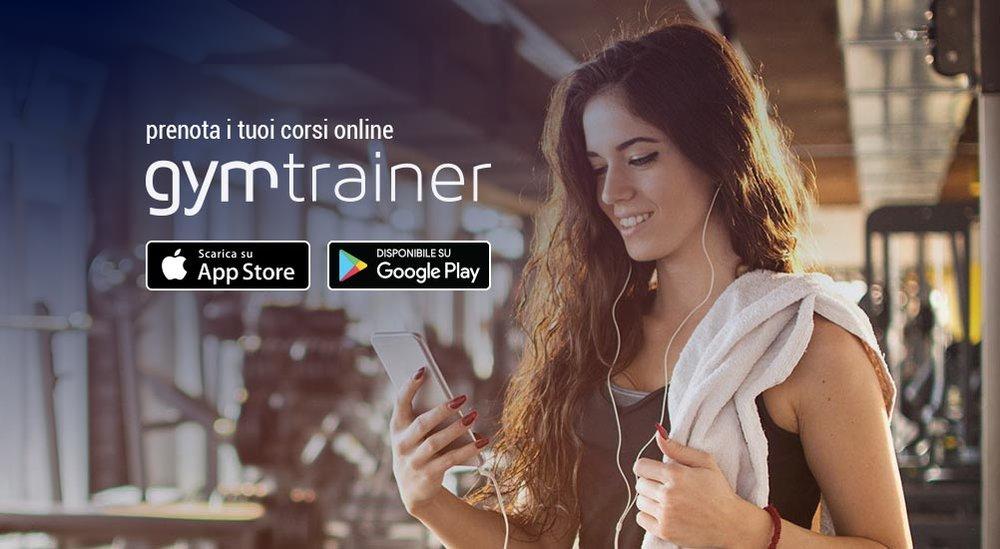 gymtrainer-banner.jpg