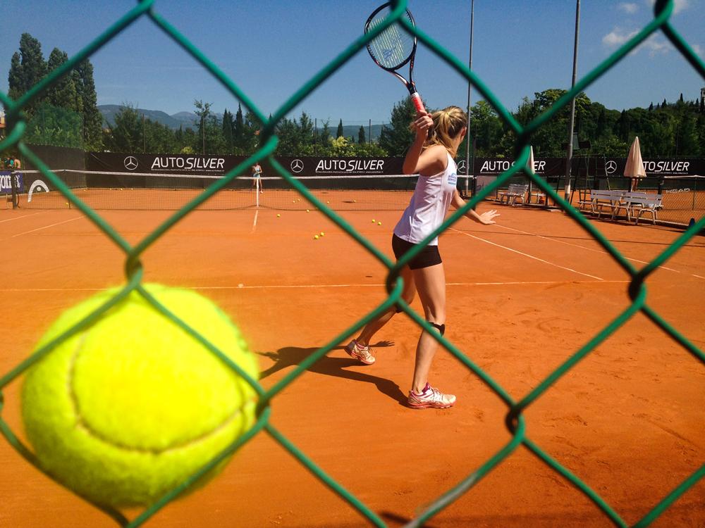 Scuola-Tennis.jpg