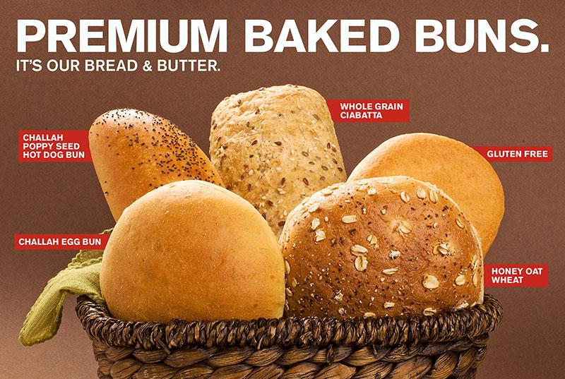 BM-Bread-CounterSign.jpg