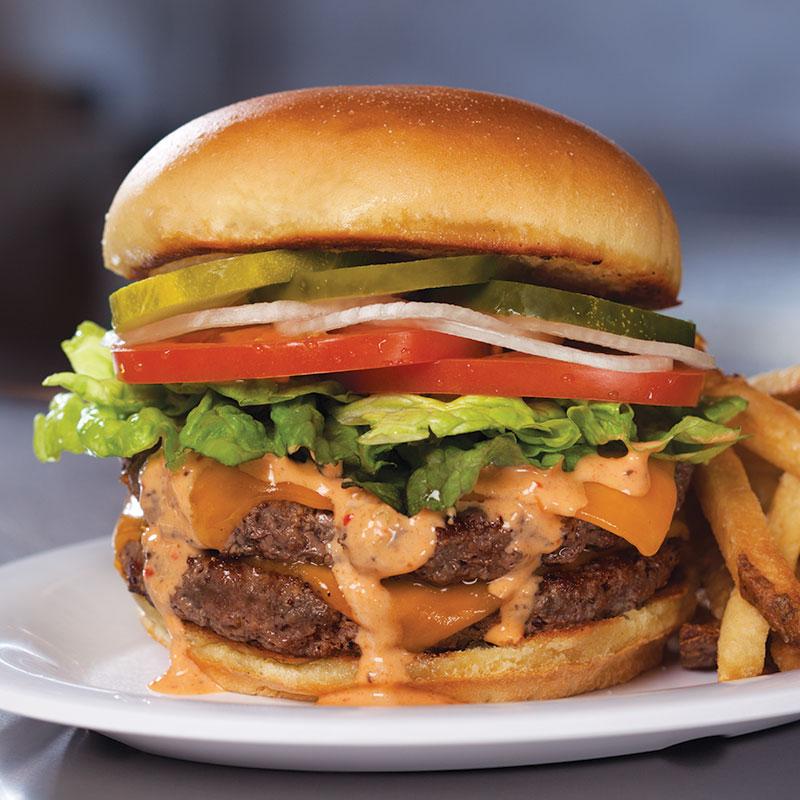 Burger-Double.jpg