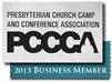PCCCA.jpg