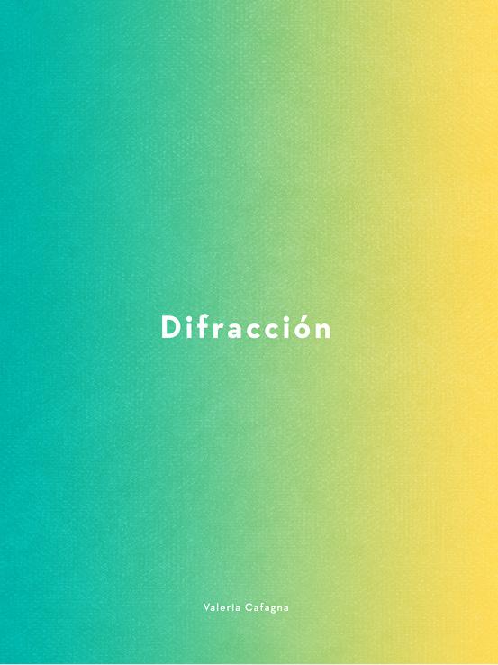 Difraccion1.jpg