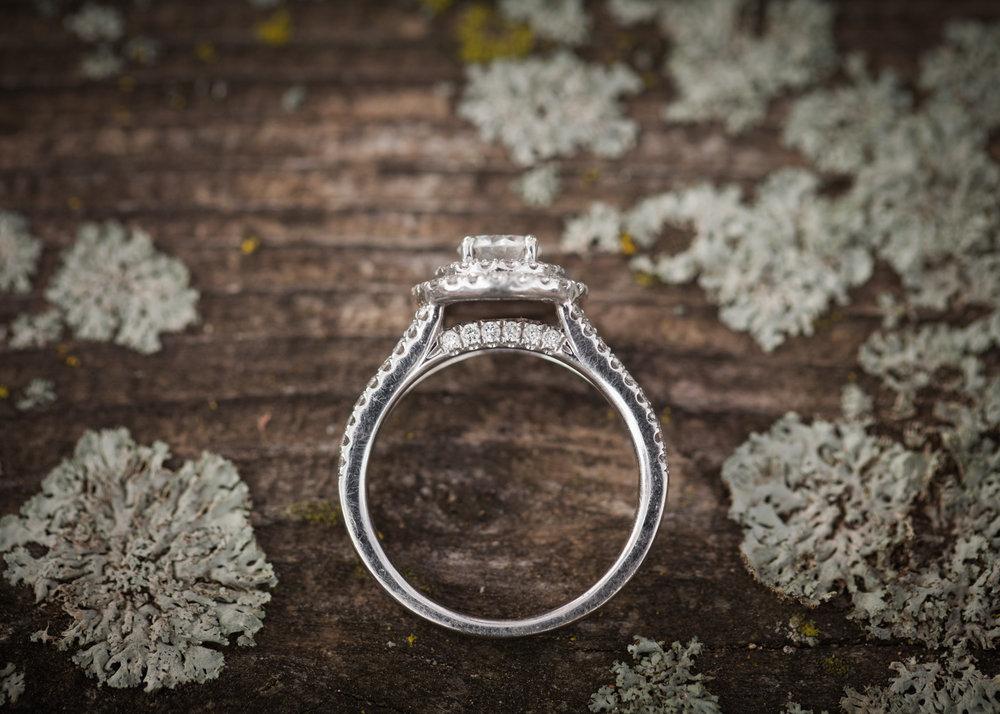 ibbyanderic-Engagement-30.jpg