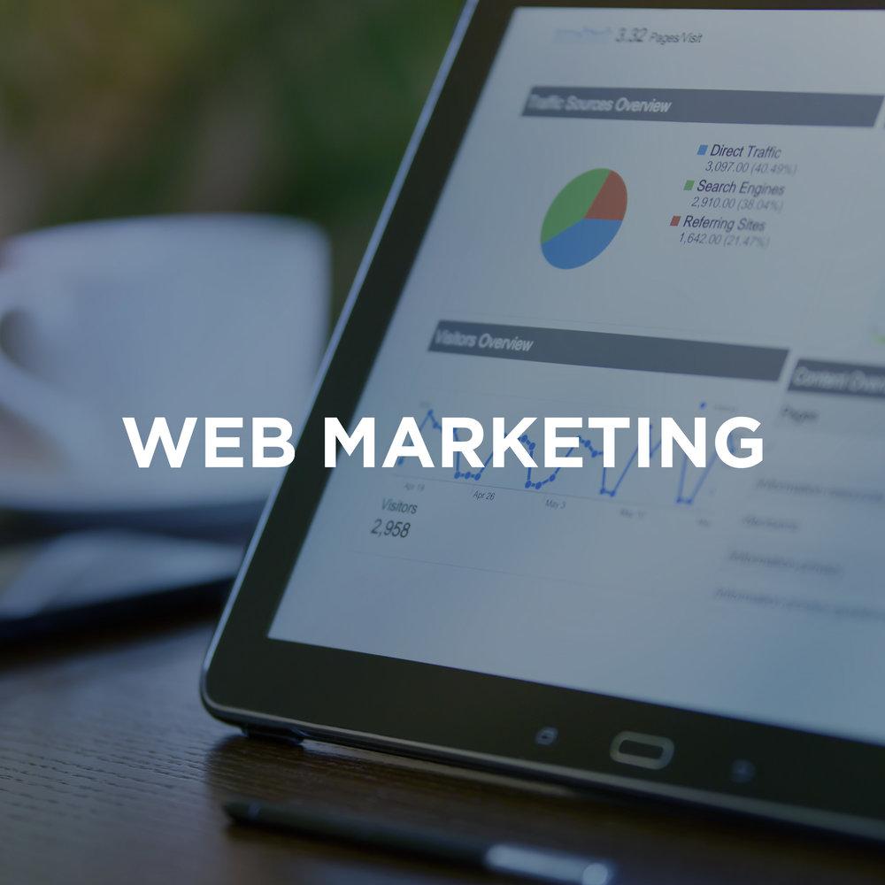 Servizi-WEB-MARKETING.jpg