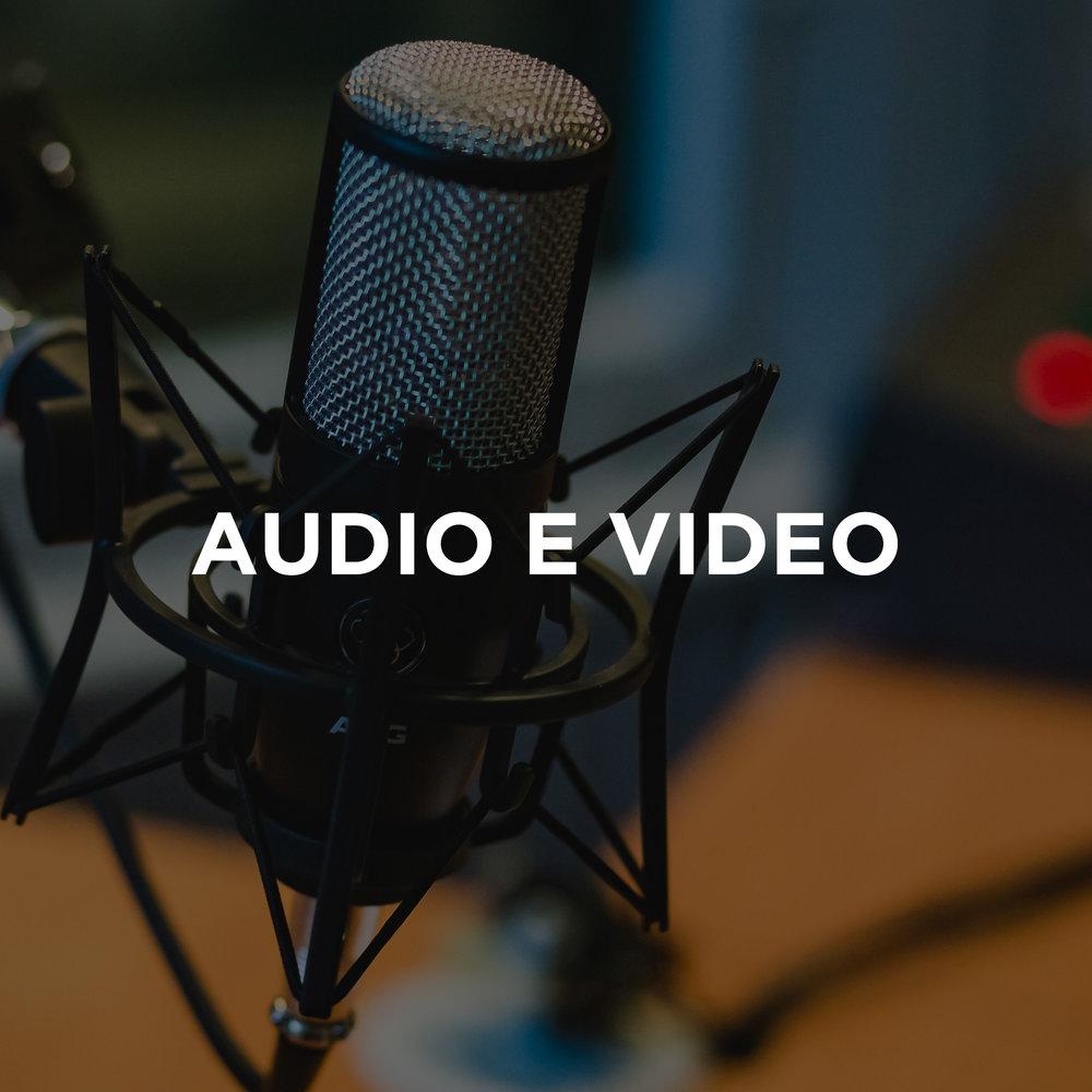 Servizi-AUDIO-E-VIDEO.jpg