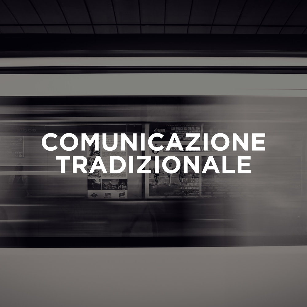 Servizi-COMUNICAZIONE-TRADIZIONALE.jpg
