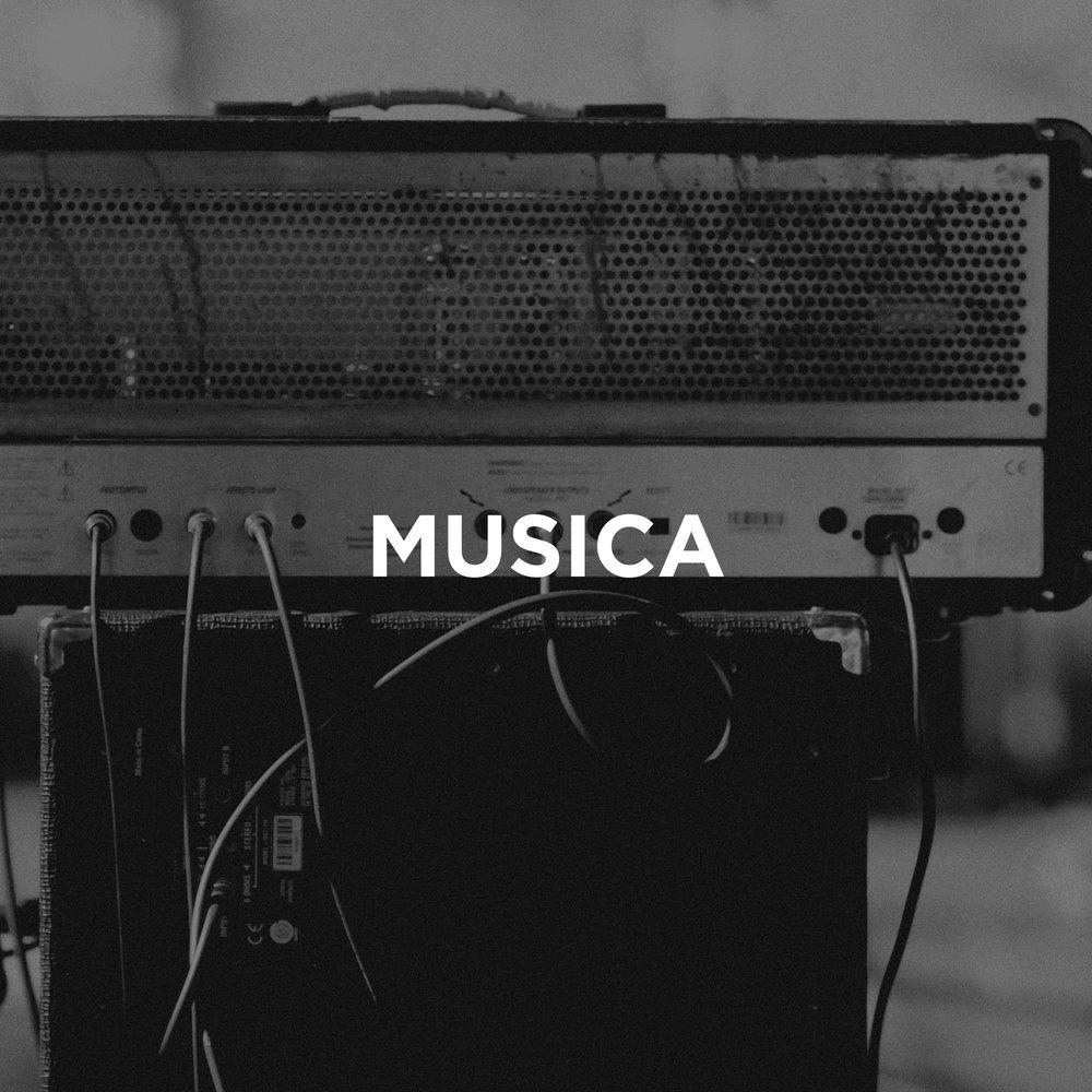 Servizi-MUSICA.jpg