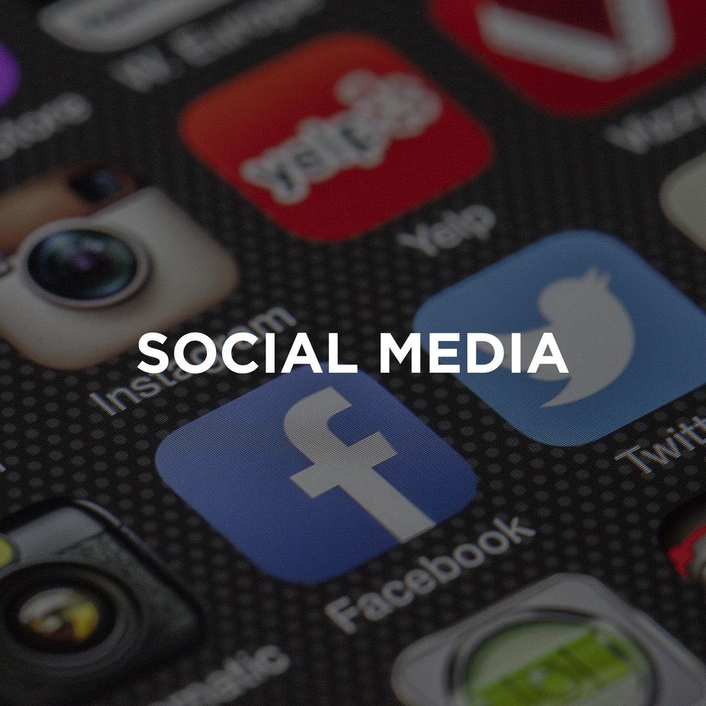 Servizi-SOCIAL-MEDIA.jpg