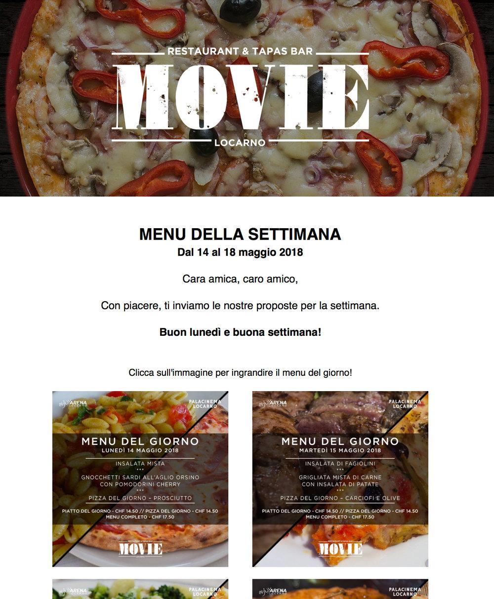 newsletter-Movie.jpg